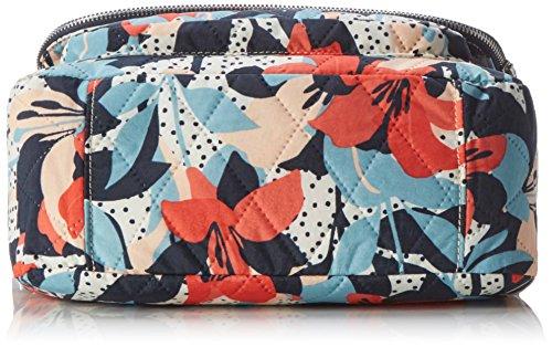 multicolores Qlt bandoulière Sacs à Irena Lily pastel pour Kipling dames 8qSBIwxt