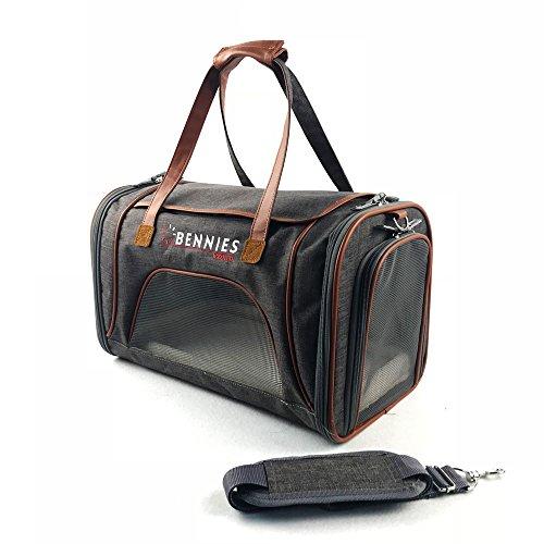 Airline Approved Stroller Transport Bag - 2