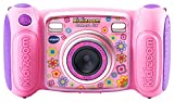 VTech Kidizoom Camera Pix, Pink (Frustration Free Packaging) Review and Comparison