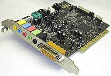 DRIVERS FOR CREATIVE SB LIVE VALUE CT4780 SOUND CARD