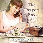The Prayer Box: A Novel | Lisa Wingate