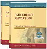 img - for Fair Credit Reporting book / textbook / text book