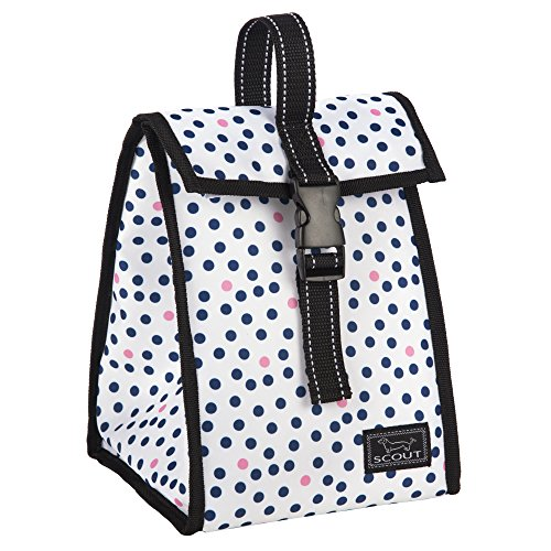Guys Lunch Bag - 3