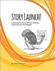 StoryLaunch!