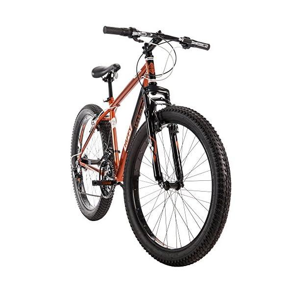 Huffy Men's Mountain Bike