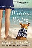 The Widow Waltz: A Novel
