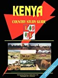 Kenya Country Study Guide, Usa Ibp, 0739761544