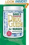 Davis's Drug Guide for Nurses Canadia...