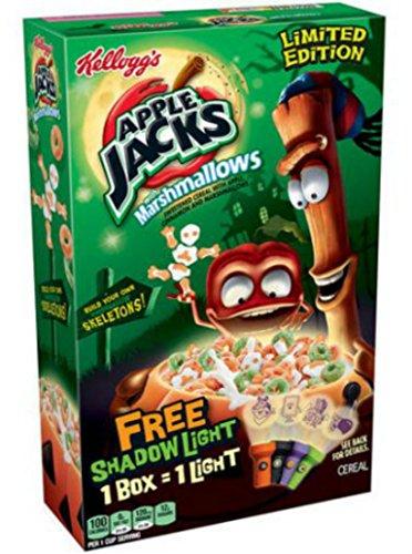 halloween-limited-edition-apple-jacks-marshmallow-cereal-167-ounces