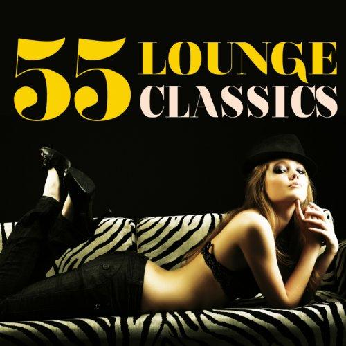 55 Lounge Classics