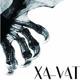 XA-VAT(CD付)