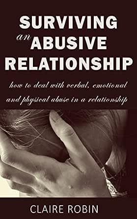 Husband prayer for verbally abusive Christian husband