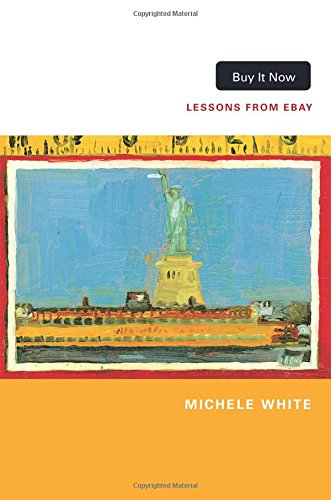 Search : Buy It Now: Lessons from eBay