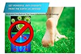 Earthing Grounding Flat Sheet (Queen Size) with