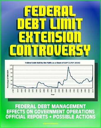 Debt extension 48