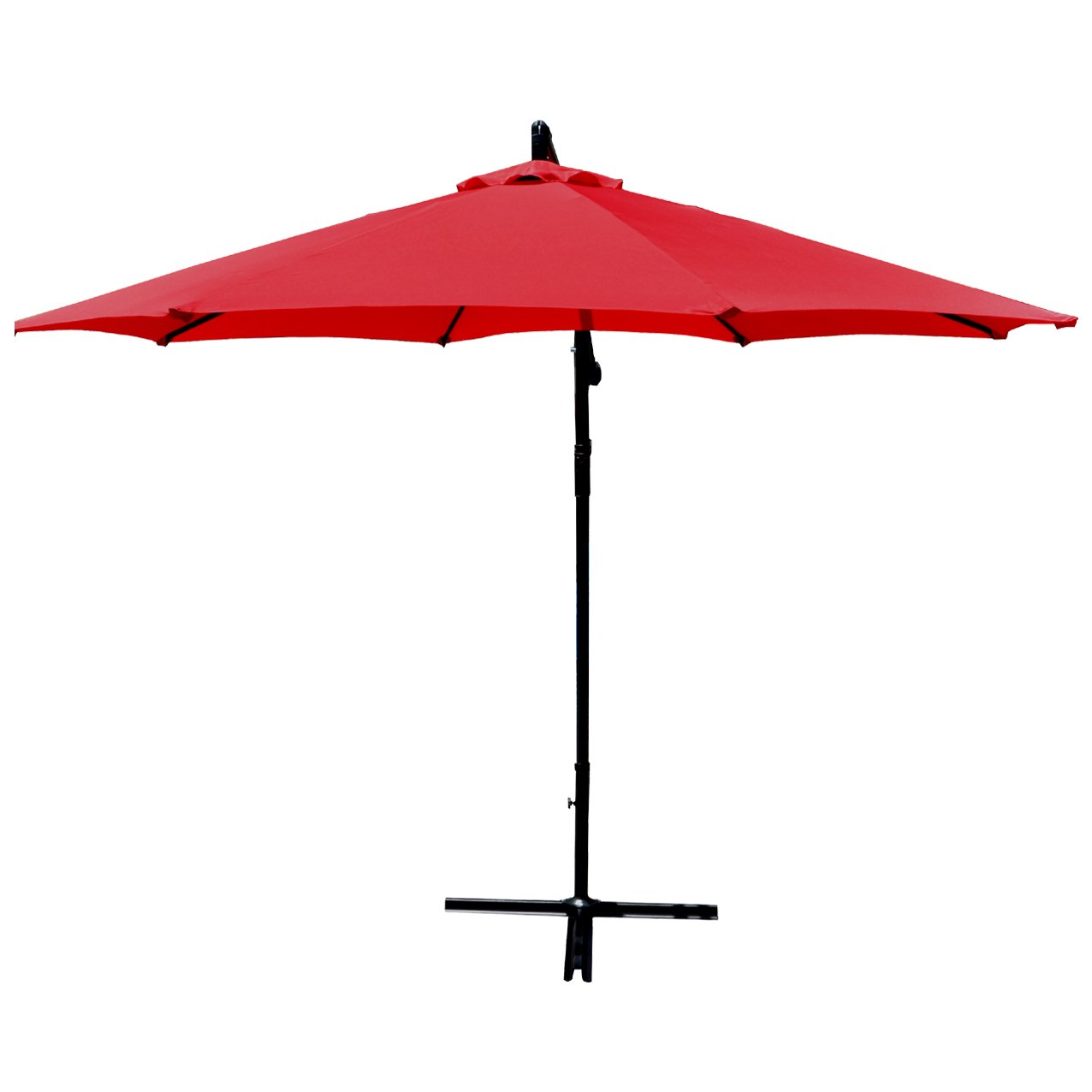 Bedroom Furniture Colorado Springs 100 Patio Umbrella Base Replacement Parts Southern Patio