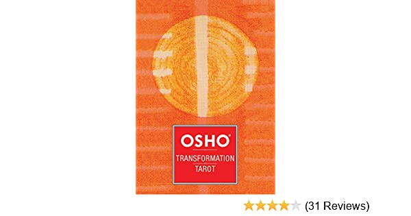 No Water No Moon Osho Epub