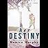 Her Destiny (Reverie Book 2)