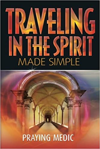 _FULL_ Traveling In The Spirit Made Simple (The Kingdom Of God Made Simple) (Volume 4). broke zyrtec projects listing kulli