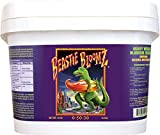 FoxFarm FX14030 Beastie Bloomz Soluble Nutrients, 15 pound