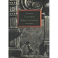Contos Latino-americanos Eternos