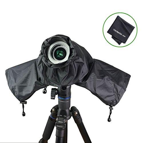 Venterior Waterproof Camera Protector Cameras
