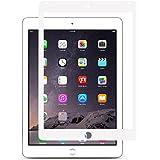 Moshi 99MO020989 iVisor AG iPad Air 2 White