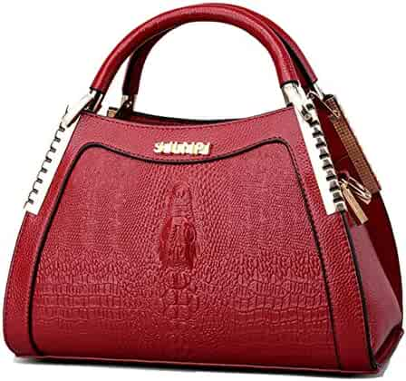 7b7a0d6f480f Shopping Tommy LV - $25 to $50 - Reds - Shoulder Bags - Handbags ...