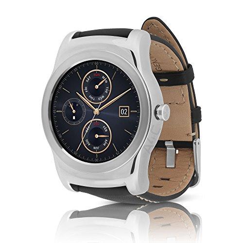 LG Smartwatch Wristband Certified Refurbished
