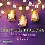 Sommernachtsträume | Mary Kay Andrews