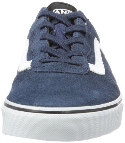 Vans VOYYAJB - Zapatillas para hombre Azul