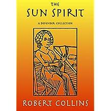 The Sun Spirit