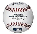 Rawlings Official Major League Baseballs (Dozens) ONE DOZEN