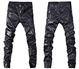 Mr. R Jeans For Men Review and Comparison