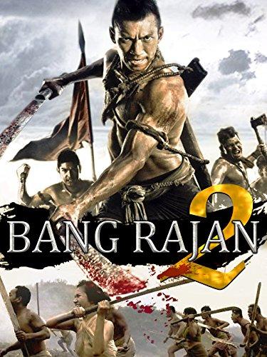 Bang Rajan 2