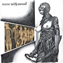 Nurse With Wound - Chance Meeting On a Dissecting Table of a Sewing [Vinilo]<br>