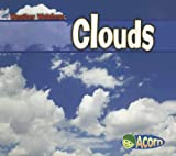 Clouds, Cassie Mayer, 1403484198