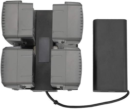 PENIVO  product image 2