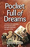 img - for Pocket Full of Dreams book / textbook / text book