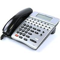 NEC Electra Elite IPK DTH-16D-1 Phone 780075