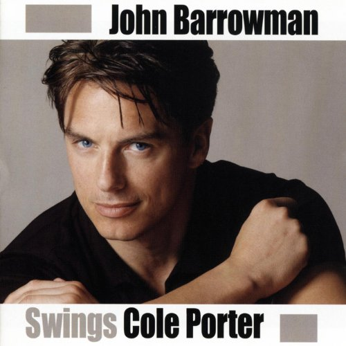 swings-cole-porter