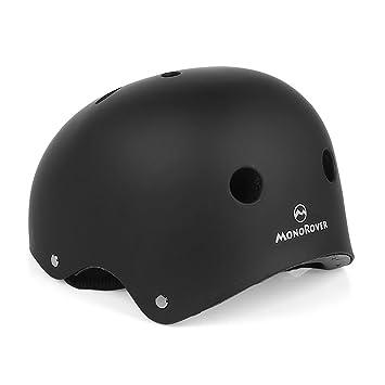 MonoRover deportes equipo de protección para Ciclismo ...