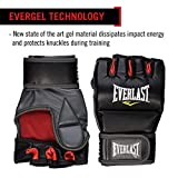Everlast Train Advanced MMA 7-Ounce