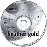 Nosh EP