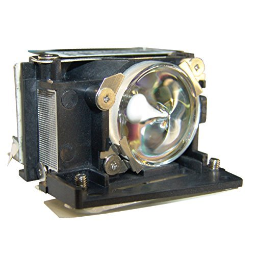 SpArc Platinum Casio XJ-S31 Projector Replacement Lamp with Housing [並行輸入品]   B07CPF692V