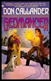 Geomancer, Don Callander, 0441280366