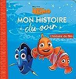 Nemo, Mon Histoire Du Soir (French Edition)