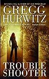 Troubleshooter (Tim Rackley Novels)