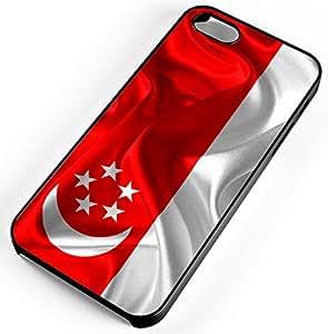 Amazon.com: iPhone Case Fits iPhone 6 PLUS 6+ Singapore