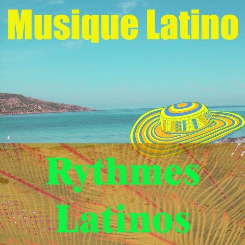 Musique latino